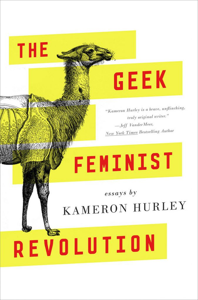 Geek-Feminist-Revolution-cover