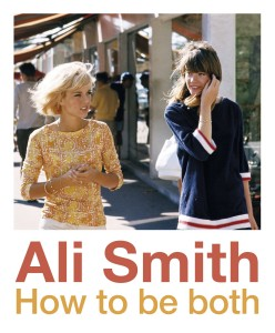 how-to-be-both-ali-smith-e1433757598698-248x300