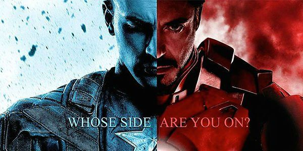 is-captain-america-3-civil-war-a-bad-idea-or-is-avengers-3-better-marvel-civil-war-poster-jpeg-152388