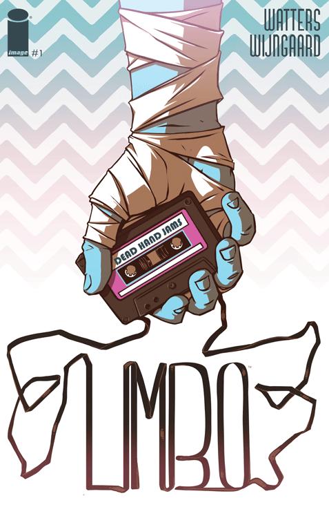Limbo_01-1