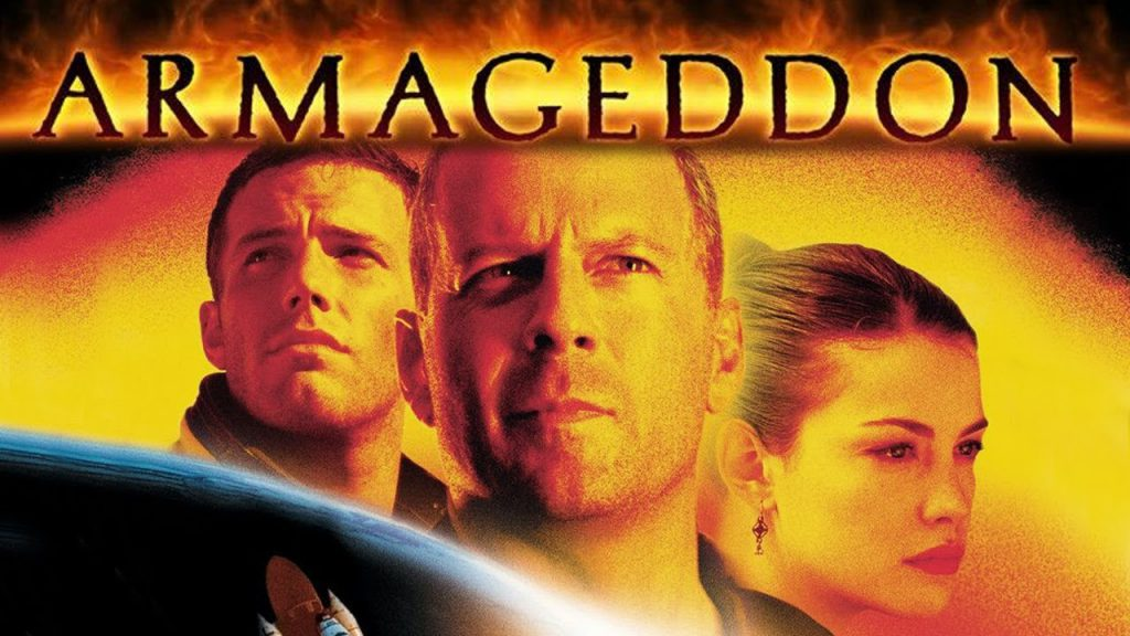 armageddon-movie-banner