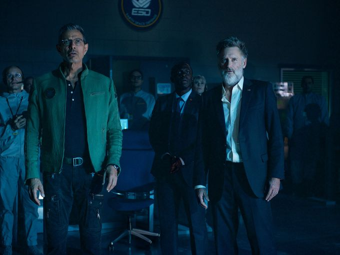 independence-day-resurgence-jeff-goldblum-bill-pullman