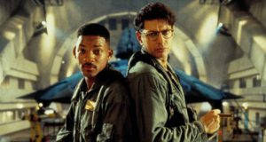 independence day smith goldblum
