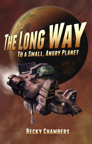 long-way-to-a-small-angry-planet