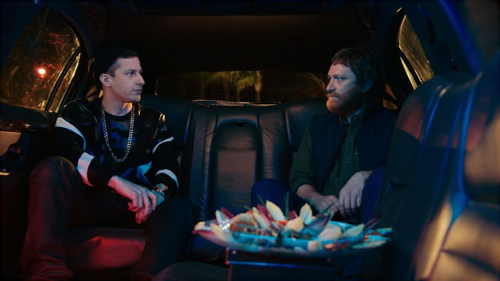 andy-samberg-and-akiva-schaffer-in-popstar-never-stop-never-stopping-2016-large-picture