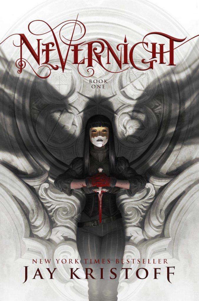 nevernight_full_hires