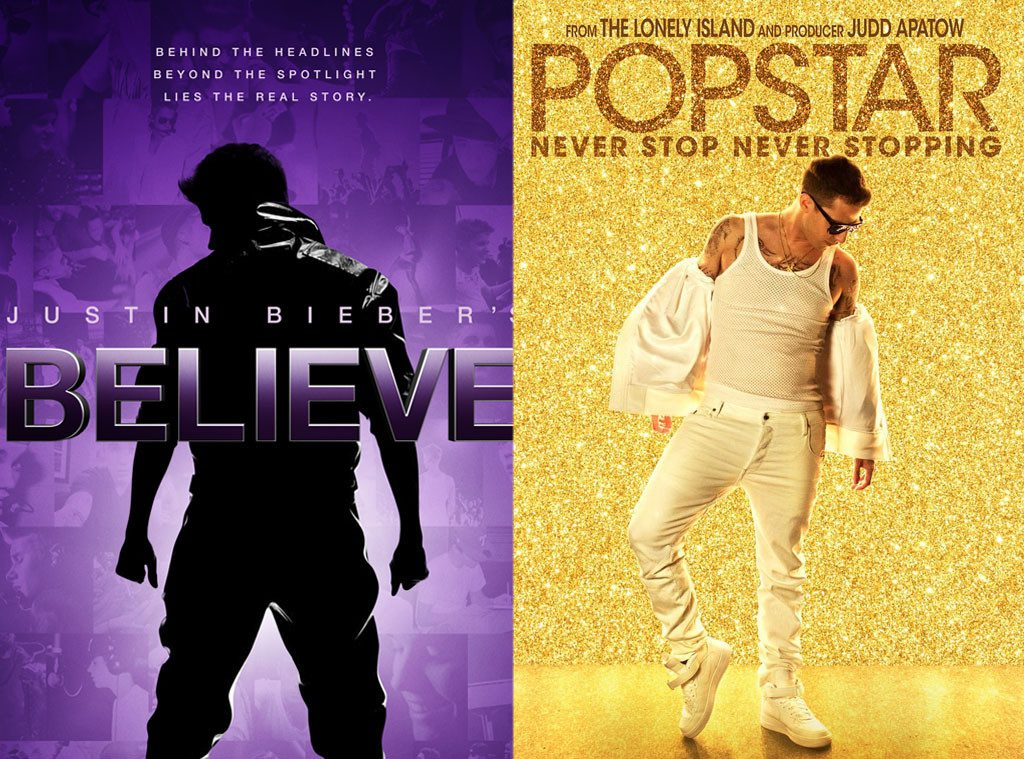 rs_1024x759-160603132034-1024.Believe-Pop-Star.tt.060316