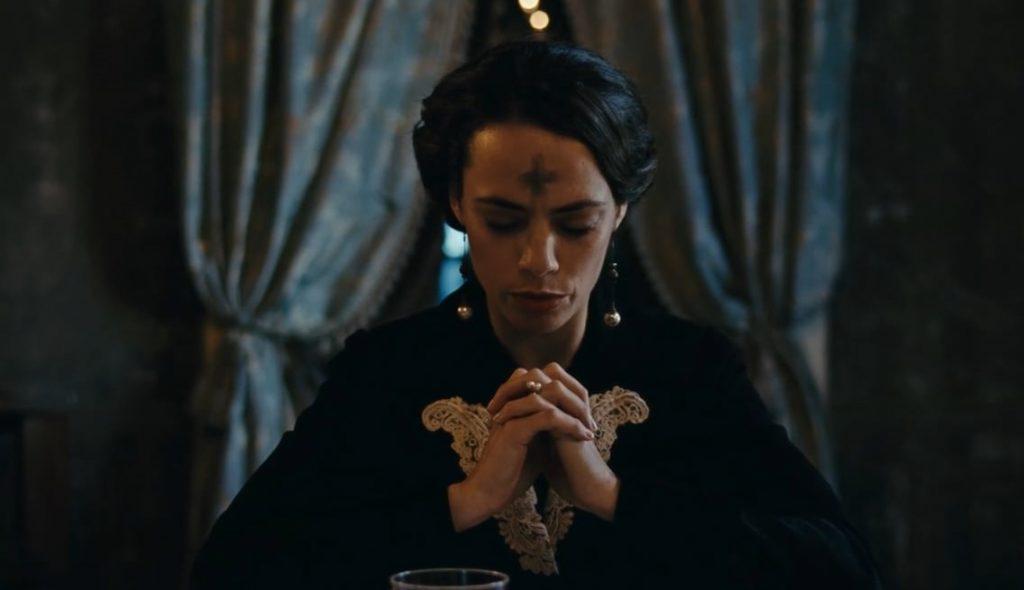 Mother symbolism