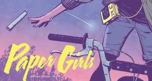 paper_girls_teaser_953_540