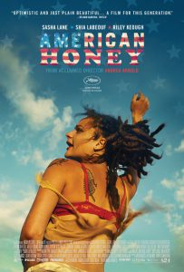 american-honey-trailer