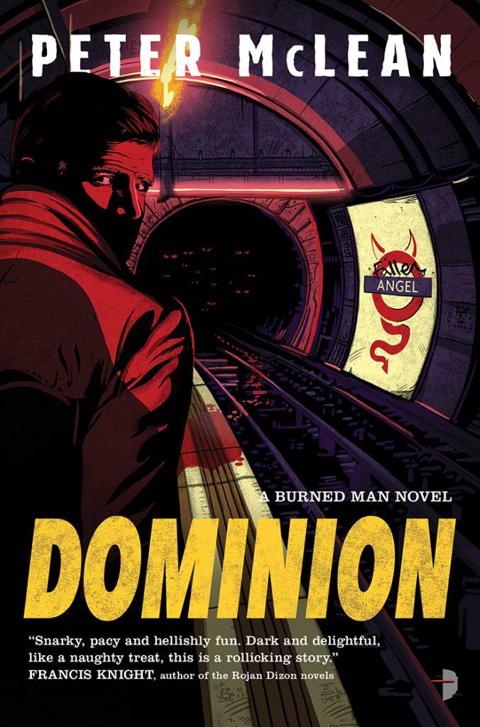 dominion-144dpi