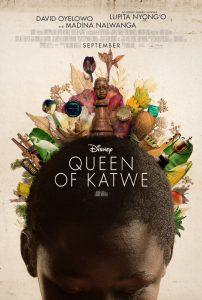 katwe-poster