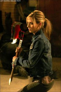 buffy-with-scythe