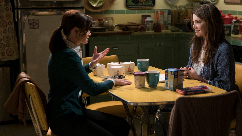 gilmore-girls-ayitl-featured-10262016