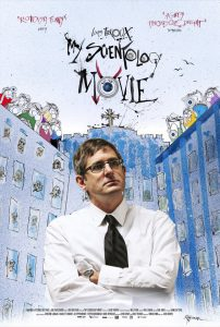 louis-theroux-poster