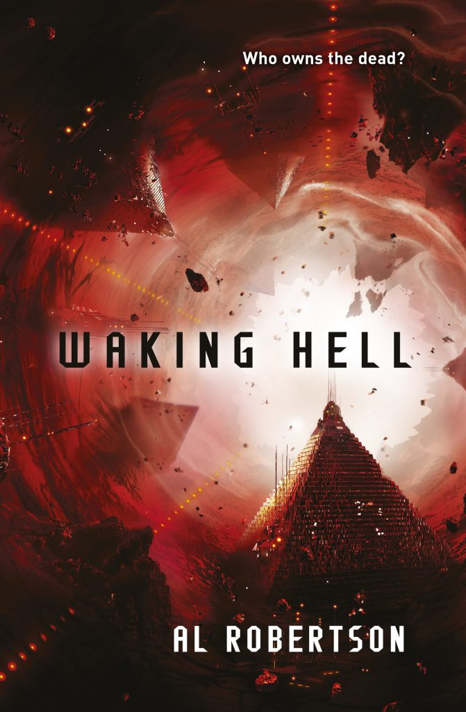 waking-hell