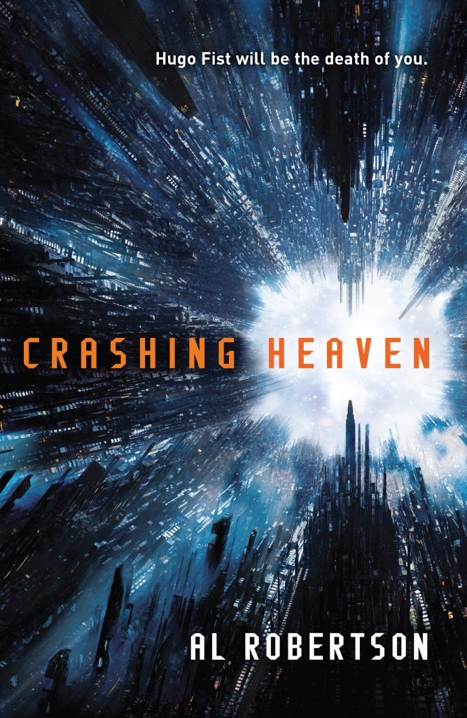 crashing-heaven