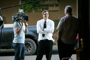 louis-theroux-filming