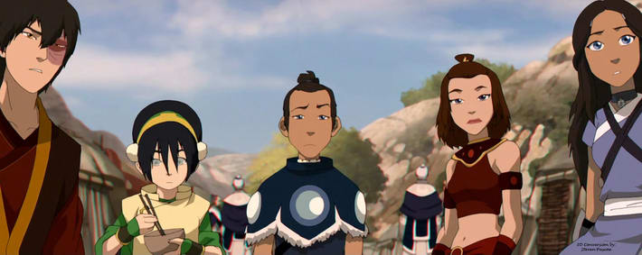 the-right-way-to-make-an-avatar-the-last-airbender-movie