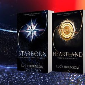 Starborn and Heartland