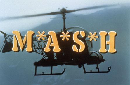 Image result for mash tv series