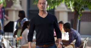 Don Jon Joseph Gordon-Levitt